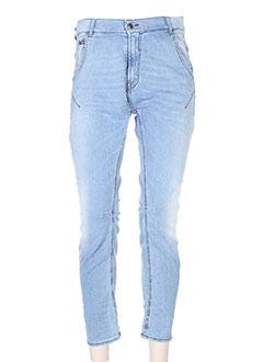 Produit-Pantalons-Femme-KAPORAL