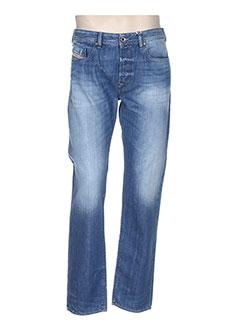 d78b1506db00c Jeans DIESEL Homme En Soldes Pas Cher - Modz