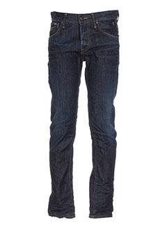 Produit-Jeans-Homme-JACK & JONES
