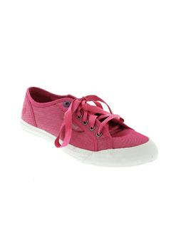 Produit-Chaussures-Femme-LE COQ SPORTIF