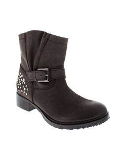 Produit-Chaussures-Femme-ANY BOOTS