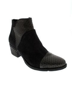 Produit-Chaussures-Femme-KHRIO