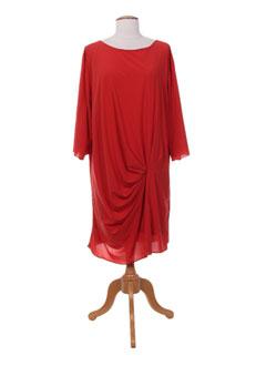 Produit-Robes-Femme-EVANNA