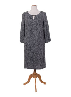 Produit-Robes-Femme-SCOTTAGE