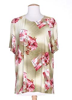 Produit-T-shirts-Femme-MAKSIM.Z
