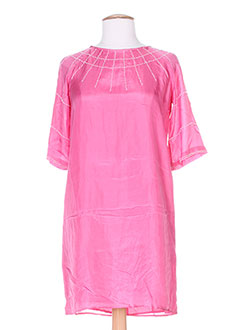 Produit-Robes-Femme-CHARABIA