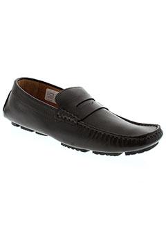Produit-Chaussures-Homme-BAXTON