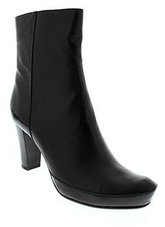 Produit-Chaussures-Femme-NOISEUSE