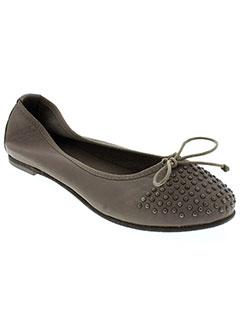 Produit-Chaussures-Femme-ANNA FIDANZA