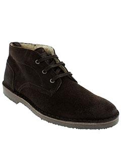 Produit-Chaussures-Homme-CAFEINA