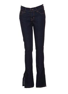 Produit-Jeans-Femme-DENIMOOD