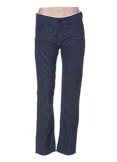 Produit-Pantalons-Femme-DENIMOOD