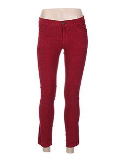 Produit-Pantalons-Femme-LEON & HARPER