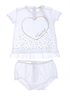 Produit-Ensemble-Fille-TWIN SET