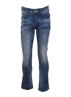 Produit-Jeans-Fille-SCOTCH SHRUNK