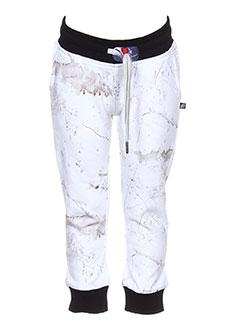 Produit-Pantalons-Enfant-SWEET PANTS