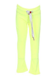 Produit-Pantalons-Fille-SWEET PANTS