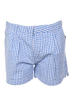 Produit-Shorts / Bermudas-Fille-TOMMY HILFIGER