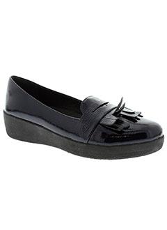 Produit-Chaussures-Femme-FITFLOP