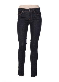 Produit-Jeans-Femme-KOOKAI