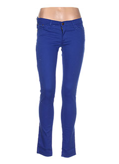 Produit-Jeans-Femme-COMPAÑIA FANTASTICA