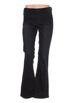 Produit-Pantalons-Femme-VILA