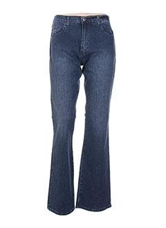Produit-Jeans-Femme-GALLICE