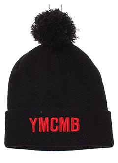 Produit-Accessoires-Homme-YMCMB