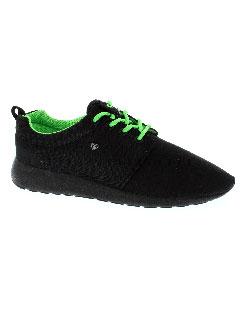 Produit-Chaussures-Garçon-CASH MONEY