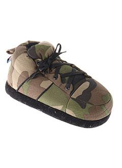 Produit-Chaussures-Homme-SLEEPERZ