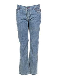 Produit-Jeans-Fille-3 POMMES