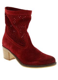 Produit-Chaussures-Femme-MALLY