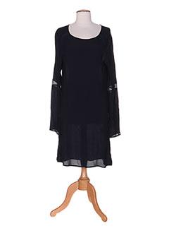 Produit-Robes-Femme-HUMILITY