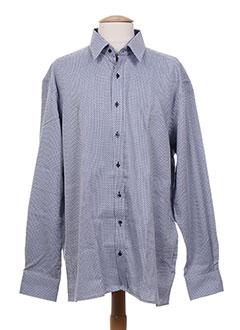Produit-Chemises-Homme-ETERNA