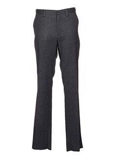 Produit-Pantalons-Homme-FLORENTINO