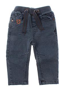 Produit-Pantalons-Garçon-CATIMINI