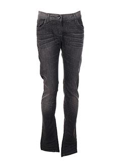 Produit-Jeans-Fille-DKNY