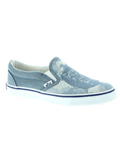Produit-Chaussures-Garçon-W6YZ