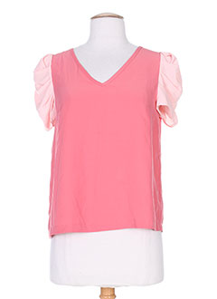 Produit-T-shirts-Femme-BONSUI