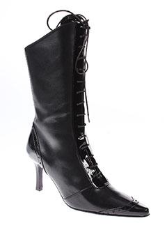 Produit-Chaussures-Femme-SYLVIE ROST