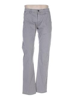 f82c4424034e9 Pantalons MCS Homme En Soldes Pas Cher - Modz