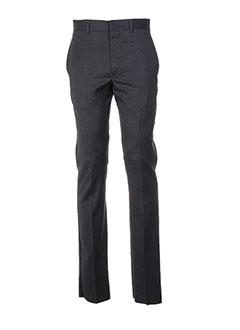 Produit-Pantalons-Homme-CYRILLUS
