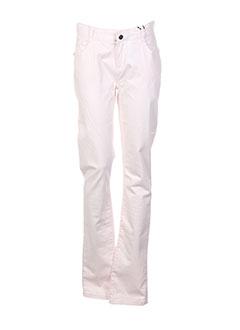 Produit-Pantalons-Fille-CYRILLUS