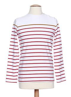 Produit-T-shirts-Garçon-CYRILLUS