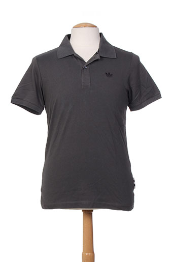 adidas t-shirts homme de couleur gris
