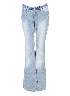 Produit-Jeans-Femme-YOKI