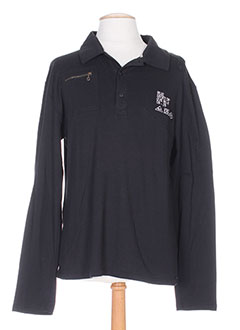 Produit-T-shirts / Tops-Garçon-RWD