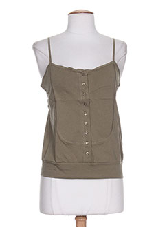 Produit-T-shirts-Femme-DIABLESS