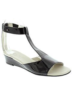 Produit-Chaussures-Femme-D.CO COPENHAGEN
