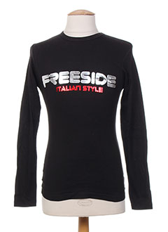 Produit-T-shirts-Homme-BE ICE BE